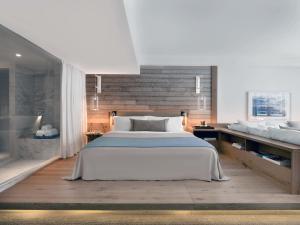 1 Hotel South Beach (18 of 61)