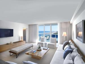 1 Hotel South Beach (20 of 61)