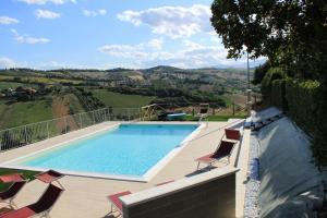 Country-House Pecora Nera - AbcAlberghi.com