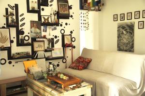 Hello Guest House, Hostels  Jinghong - big - 47