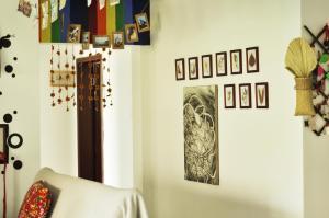 Hello Guest House, Hostels  Jinghong - big - 42