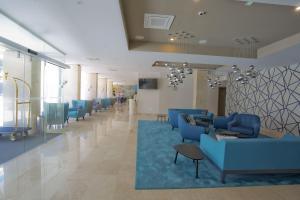 Hotel Mlini (32 of 52)