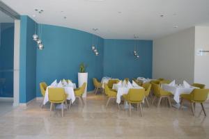 Hotel Mlini (27 of 52)