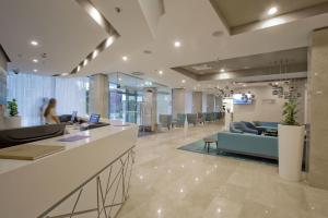 Hotel Mlini (40 of 52)