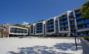 Hotel Mlini (39 of 52)