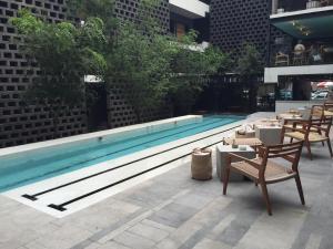 Hotel Carlota (10 of 33)