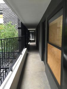 Hotel Carlota (14 of 31)