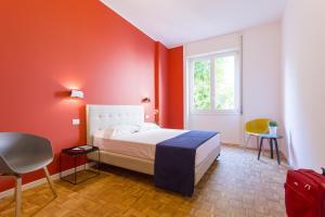 Dreams Hotel Residenza Corso Magenta - AbcAlberghi.com