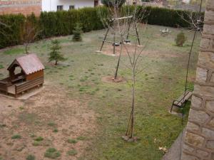 Apartamentos Artigot, Apartmány  Gea de Albarracín - big - 20