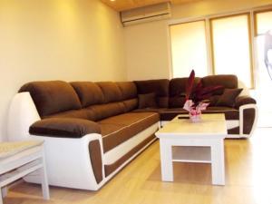 Apartments Solaris, Apartments  Budva - big - 77