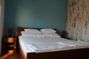 Apartments Solaris, Apartments  Budva - big - 78