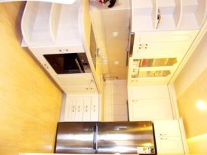 Apartments Solaris, Apartments  Budva - big - 81