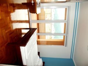 Apartments Solaris, Apartments  Budva - big - 84