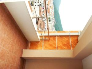 Apartments Solaris, Apartments  Budva - big - 89