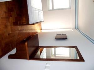 Apartments Solaris, Apartments  Budva - big - 90