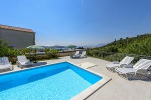Albergues - Guest House Villa Bellevue