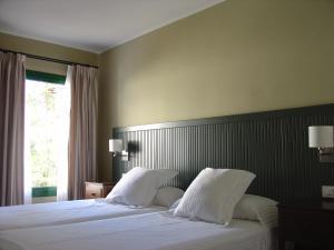 Apartamentos Hg Lomo Blanco, Apartmanok  Puerto del Carmen - big - 37