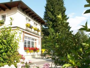 obrázek - Haus Franziskus Mariazell