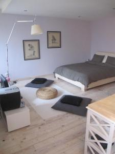 Liepaja Pine Apartment