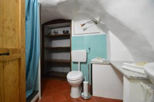 B&B Borgo Saraceno, Bed & Breakfasts  Borgio Verezzi - big - 30