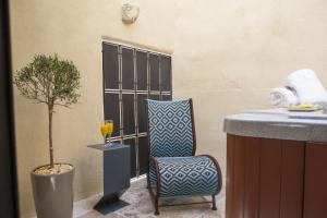 Allegory Boutique Hotel (40 of 77)