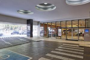 Novotel Jaraguá São Paulo Conventions, Hotels  São Paulo - big - 57