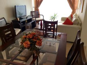 CVV Apartamentos Condominio Bonasort IV - Mejillones