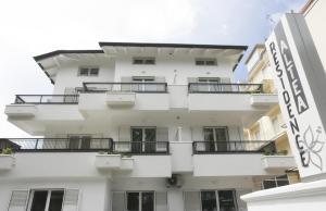 Residence Altea - AbcAlberghi.com