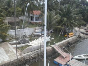 obrázek - Ribeira Adventure Club' Hostel