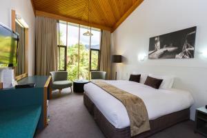 Scenic Hotel Franz Josef Glacier (38 of 57)