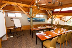 Scenic Hotel Franz Josef Glacier (34 of 57)