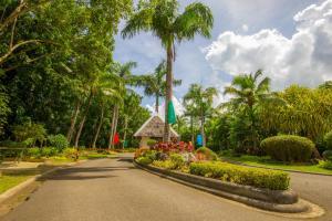 Mithi Resort & Spa, Resorts  Dauis - big - 75