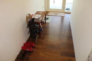 Harmony Guest House, Alloggi in famiglia  Budai - big - 158