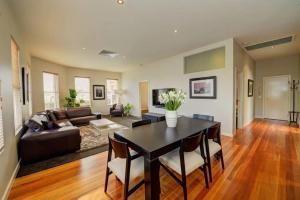Bakery Hill Apartments - Ballarat