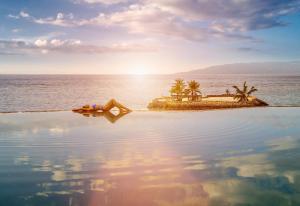 Mithi Resort & Spa, Resorts  Dauis - big - 65