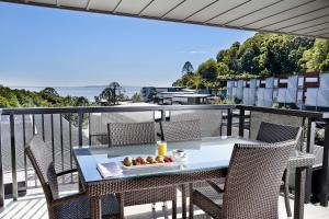 Peppers Noosa Resort & Villas (40 of 96)