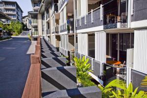 Peppers Noosa Resort & Villas (32 of 96)