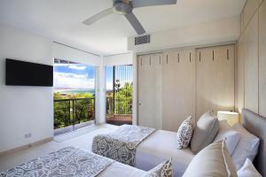 Peppers Noosa Resort & Villas (10 of 107)