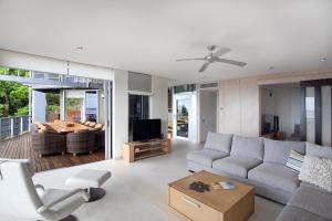 Peppers Noosa Resort & Villas (15 of 107)