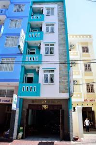 Hai Hung Hotel