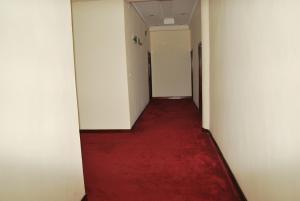 Best Outlook Hotel, Отели  Bujumbura - big - 20