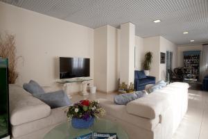 Hotel Il Gatto - AbcAlberghi.com