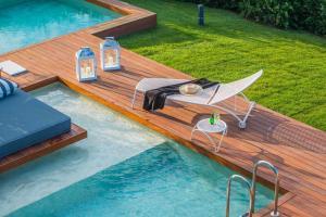 Avaton Luxury Villas Resort (2 of 108)