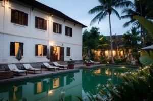 Satri House (25 of 49)