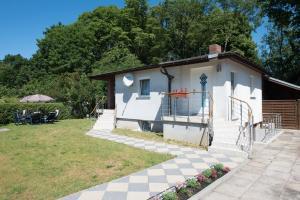 Ferienhaus Pankow - Glienicke