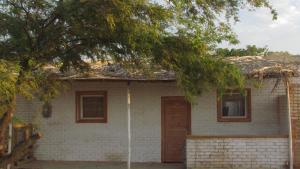 Villa Del Sol Lobitos, Vendégházak  Lobitos - big - 9