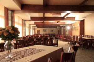 Hotel Svetitsata, Szállodák  Ljaszkovec - big - 49