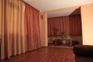 Hotel Svetitsata, Szállodák  Ljaszkovec - big - 14