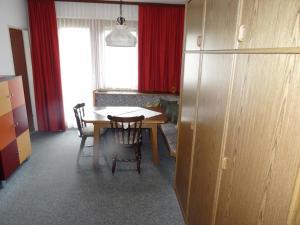 Casa Alpina Relax, Apartments  Saalbach Hinterglemm - big - 54