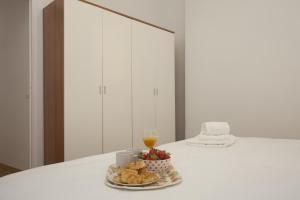 SingularStays Seu Catedral, Appartamenti  Valencia - big - 137